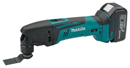 Makita Usa Tool Details Lxmt025 Tools Oscillating Tool Multitool