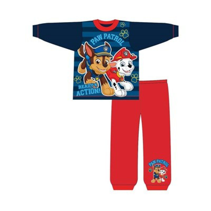 New Kids Boys PJ Masks Pyjamas Pjs Sleepwear Ages 18 months to 5 years