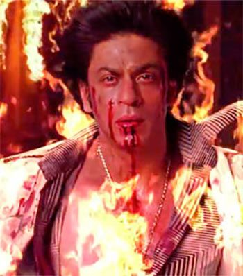 Image result for death of srk