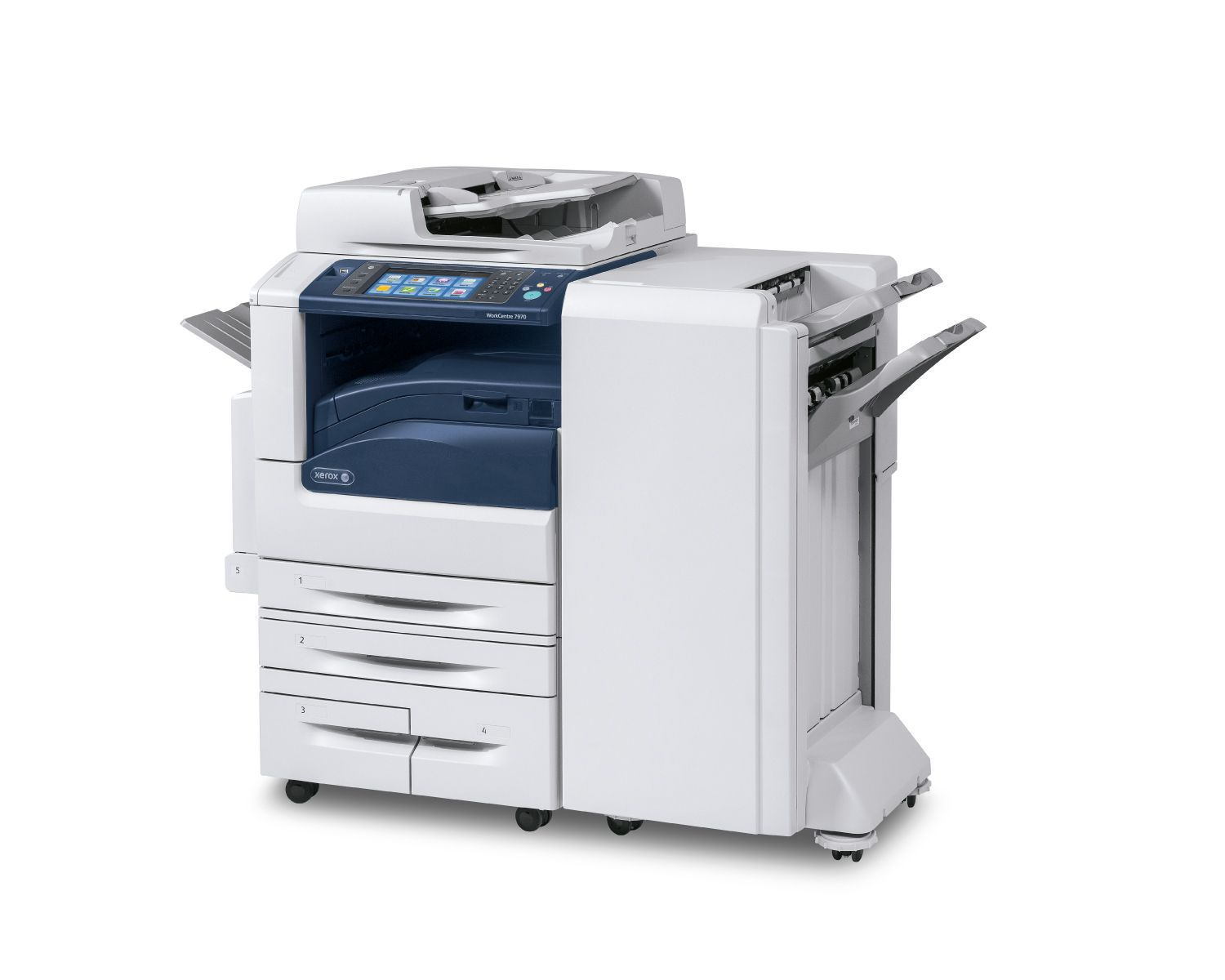 Pin By Smart Print On Xerox Wc 7970 With Images Multifunction