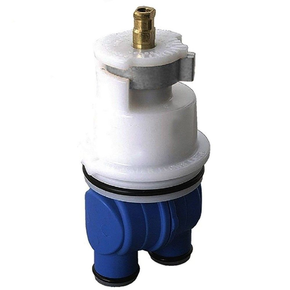 faucet repair delta faucets tub