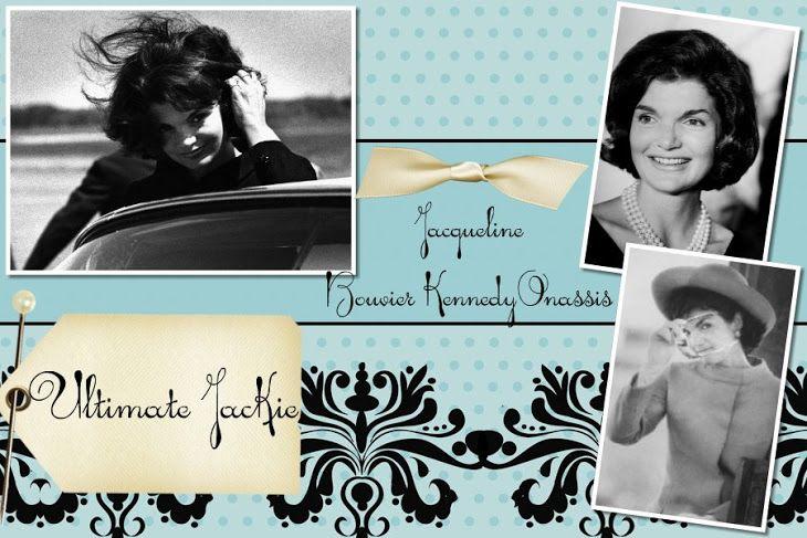 Ultimate Jackie
