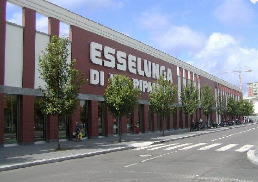 Offerte di lavoro nei negozi e nella sede centrale di for Offerte di lavoro arredamento