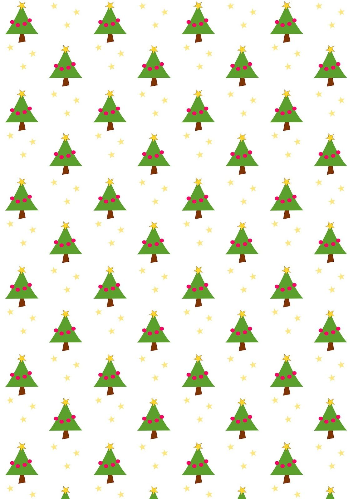 photograph about Free Printable Christmas Paper titled Pin upon Cricut-playing cards-s and other paper crafts