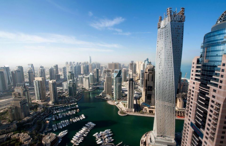Dubai 005