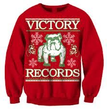 ugly metallica christmas sweater google zoeken - Metallica Christmas Sweater