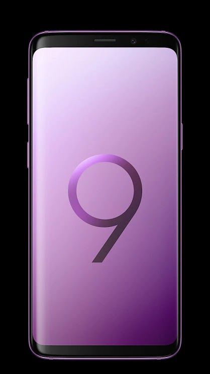 brand new f56be c2a3b samsung galaxy s9 price and samsung galaxy s9 review | top car game ...