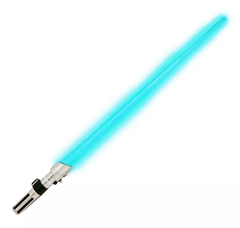 I Need All Your High Res Luke Owk Shared Stunt Photos Star Wars Light Saber Lightsaber Design Lightsaber