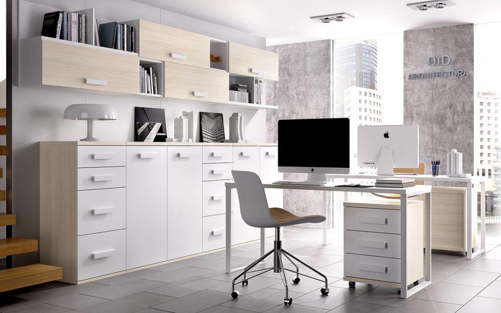 Muebles de oficina muebles de oficina muebles de for Fabricantes de mobiliario de oficina