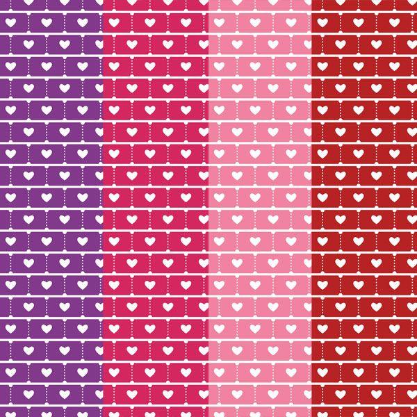 DCF-Heart-Ticket-Paperjpg 600×600 píxeles u003c Wallpaper \ Fabric - printable ticket paper