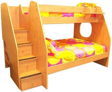 Belair Bunk Beds! Things My Girls Love Pinterest Cats, Shelves