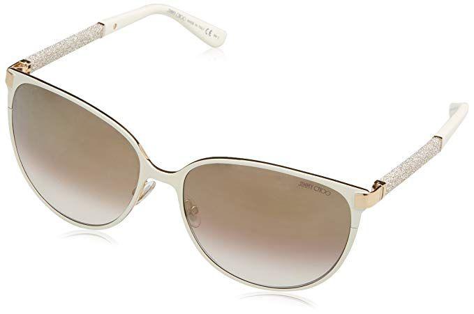 481e0553b7b Jimmy Choo Women s Posie Sunglasses in 2019