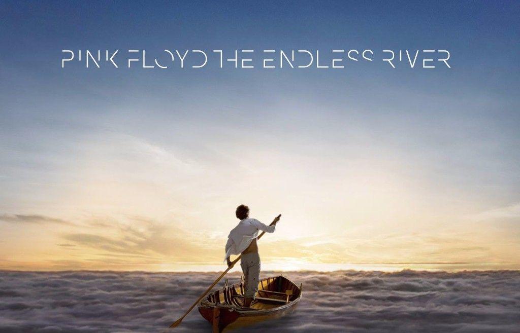 El secreto detrás de las portadas de Pink Floyd