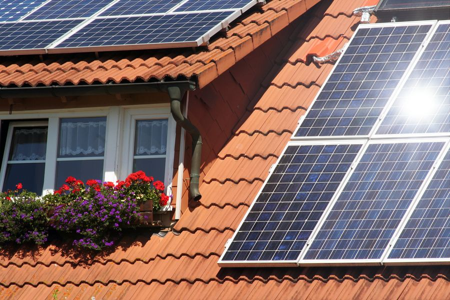 How to Save On Your Electricity Bill And More With Solar