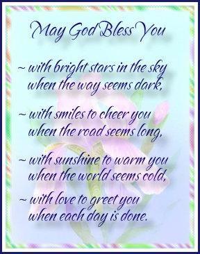 Pin By Joan Stephens On Aғғiyamatishs Pyaaүeyas Spiritual Words Quotes About God Good Morning Hug