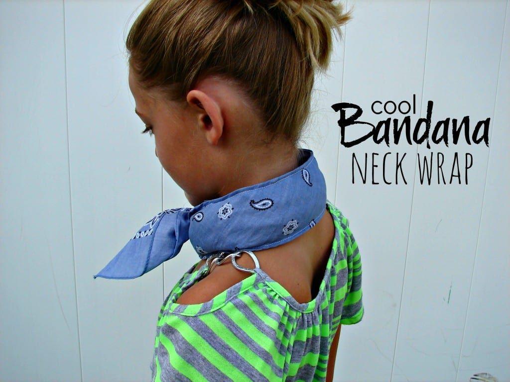 A Cool Bandana With Images Cool Bandanas Bandana Bandana