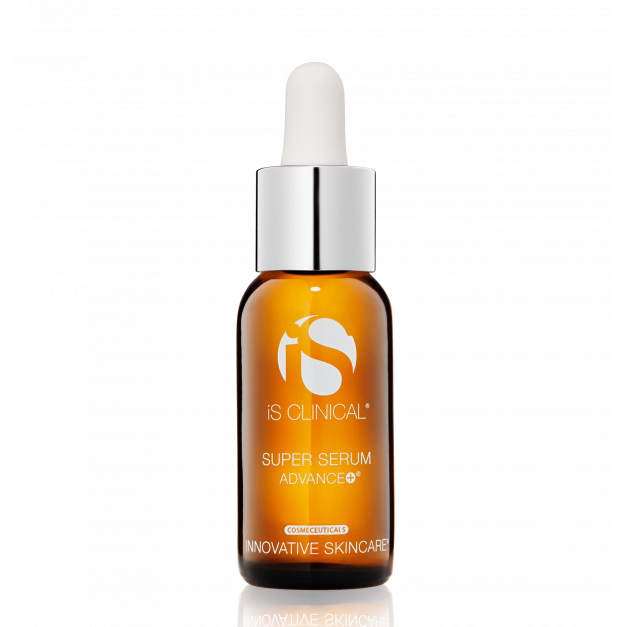 Super Serum Advance+ (With images) Winter skin care