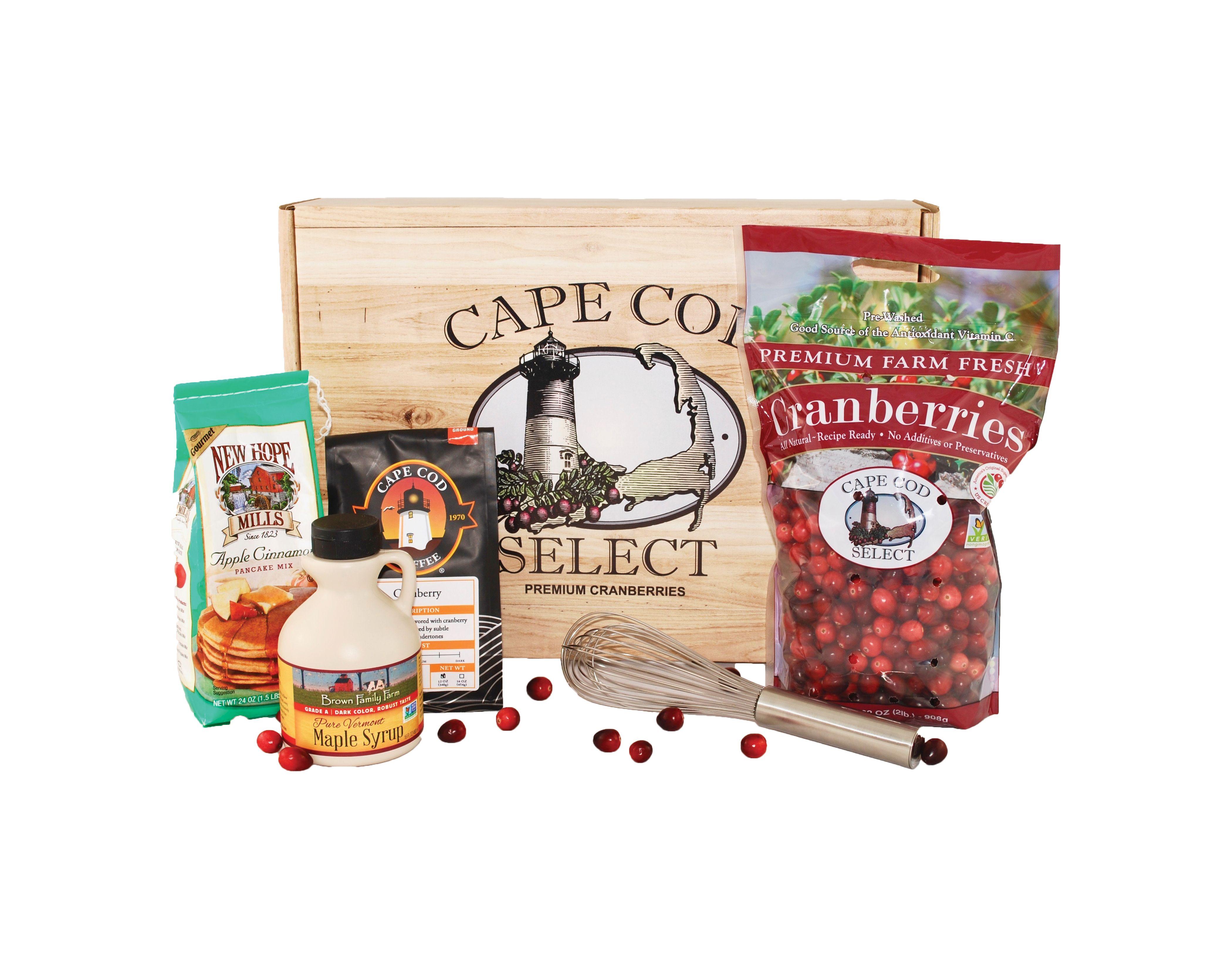 Cape Cod Breakfast Box Apple Cinnamon Pancakes Cinnamon Pancakes Cape Cod