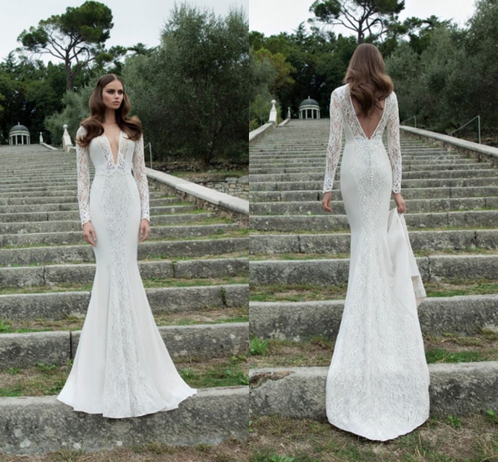 White indian wedding dresses google search wedding dress ideas