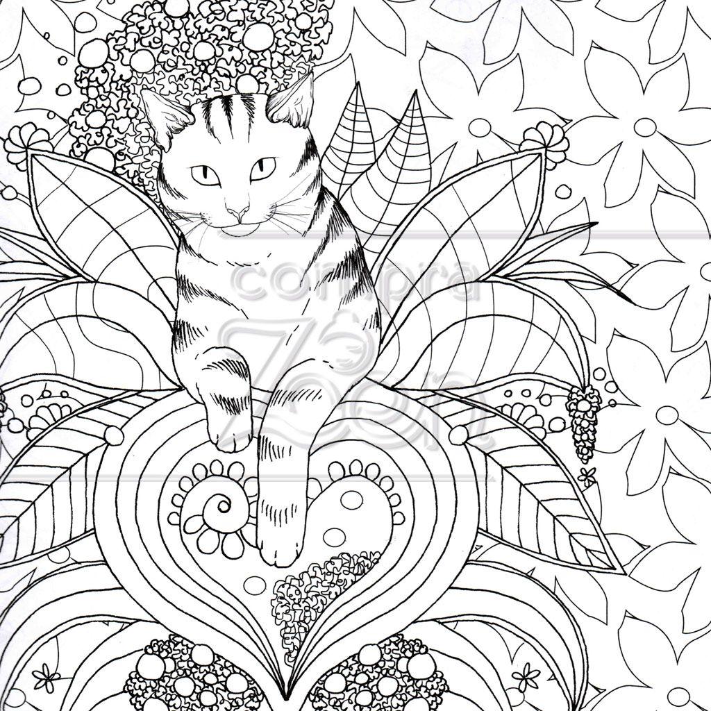 desenhos antiestresse para colorir - Pesquisa Google | para colorir ...