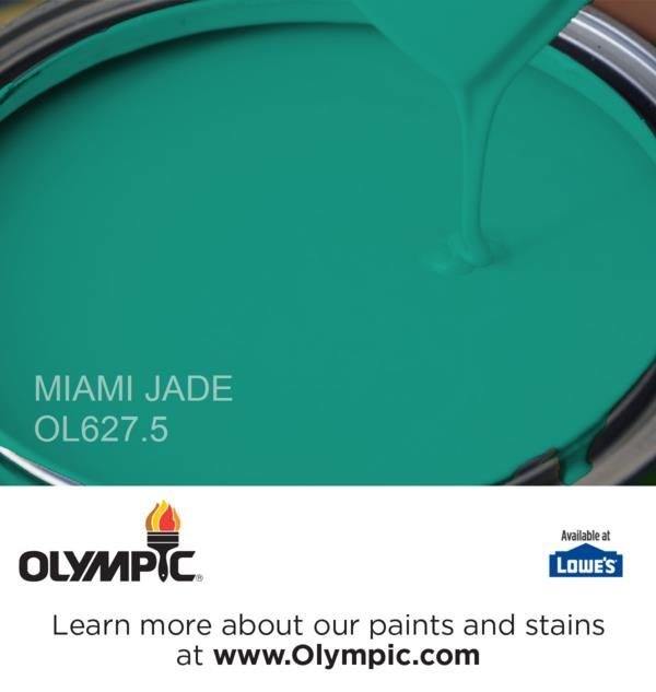 Miami Jade | Jade, Miami and Aqua