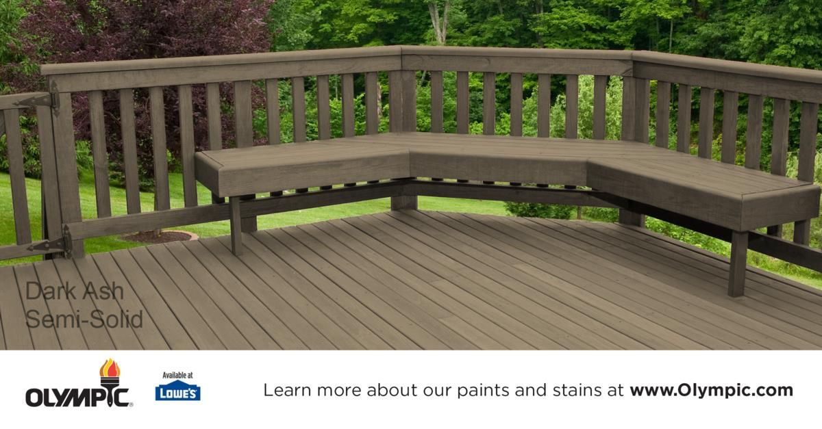 Stain Colors Staining Wood Exterior Wood Stain Staining Deck