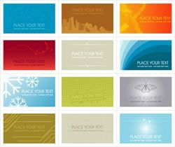 60980e0fe49bb Programa para hacer tarjetas de visita y de presentacion gratis