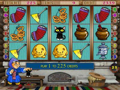 Игровые автоматы тюряга играть бесплатно и без регистрации