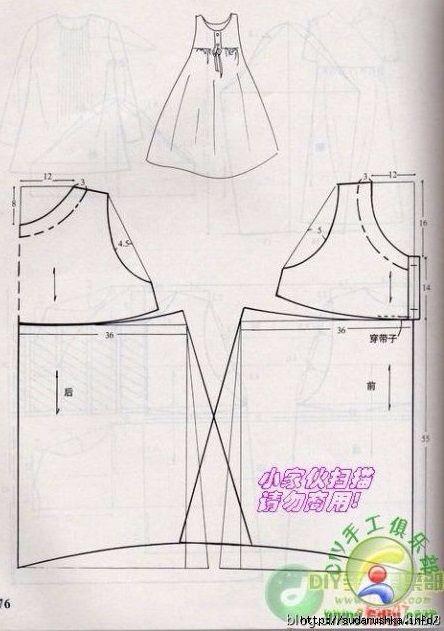 Пошив женских рубашек своими руками фото 299