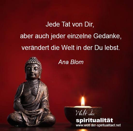 Ana Blom