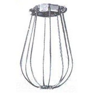 2100 2100A WIRE LAMP GUARD