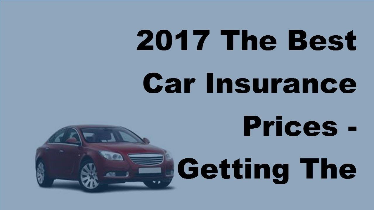 Pin By Auto Company On Cheap Car Insurance Best Cheap Car