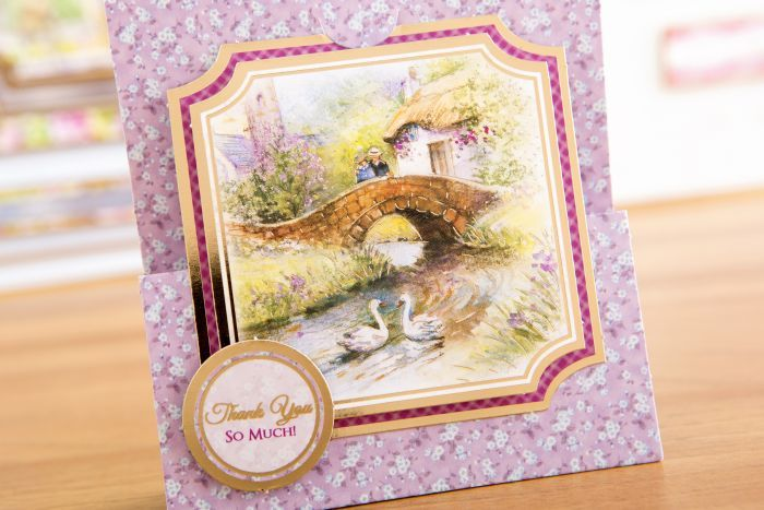 Ordinary Card Making Inspiration Ideas Part - 12: #Hunkydory #cards #cardmaking #inspiration #ideas #crafting #diy #creative