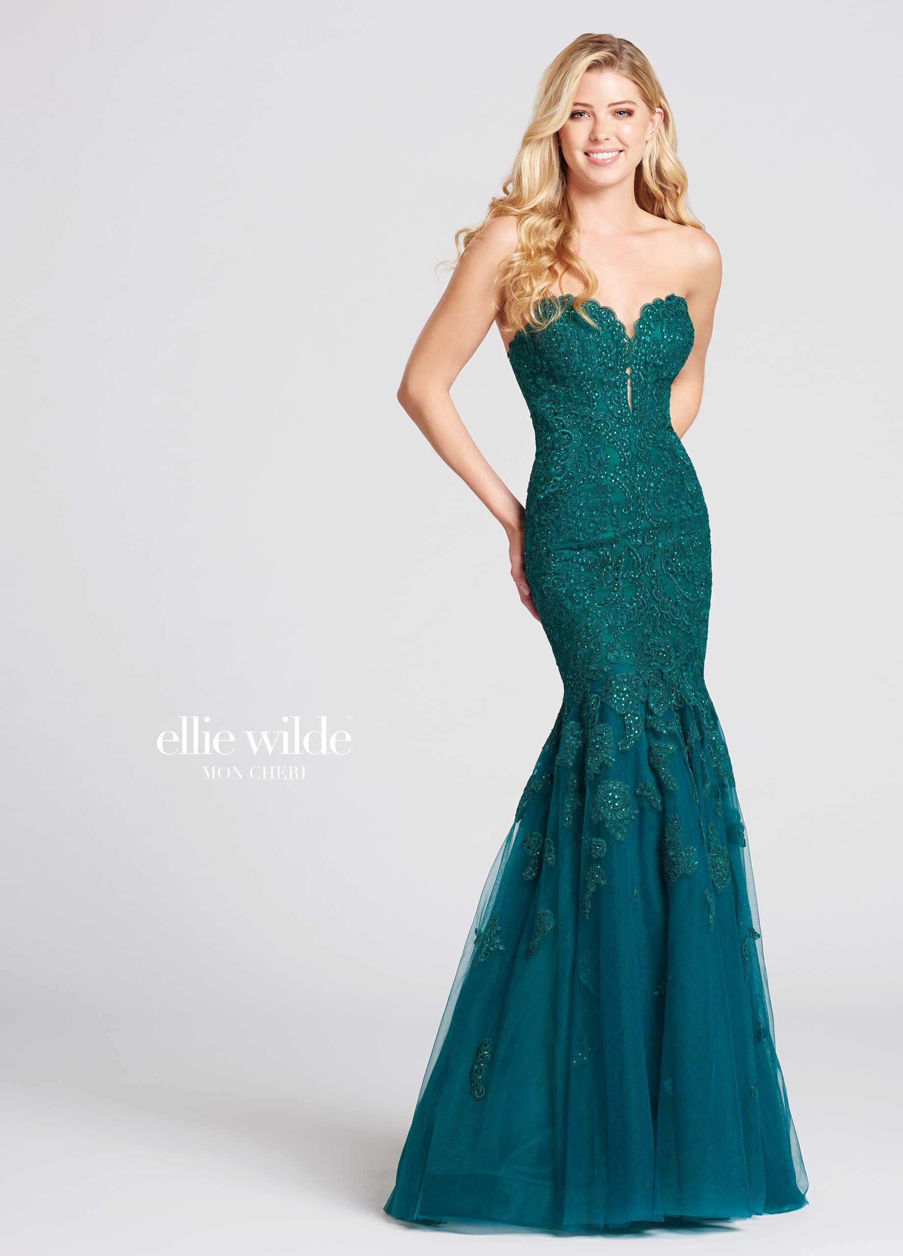 Prom Dresses 2019 Hottest Styles Prom Dress Gowns Gowns Dresses Beautiful Prom Dresses Pretty Girl Dresses [ 2560 x 1840 Pixel ]