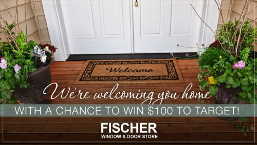 $100 Target Gift Card Giveaway! Ends 8/1 {US} via... IFTTT reddit giveaways freebies contests