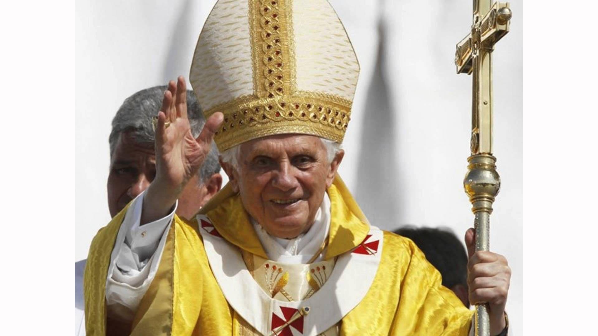 Armando Alducin, conferencia cristiana las herejías de Roma
