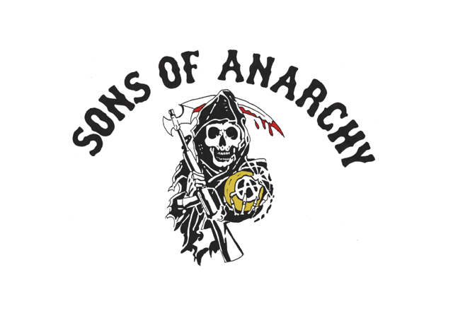 sons of anarchy logos | sons of anarchy logo | logos of sons of