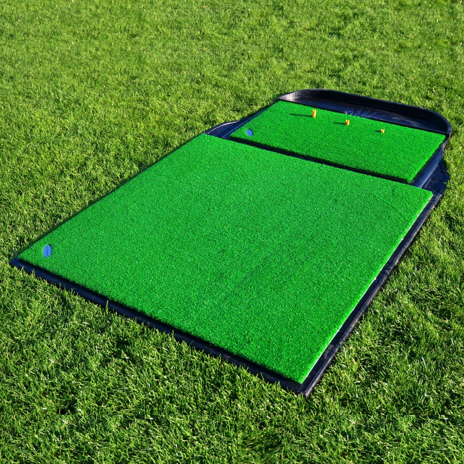 hire installation example youtube mats and watch sale turf carpet grass