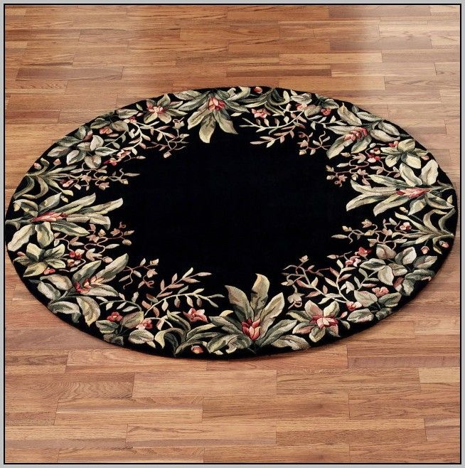 Target Round Indoor Outdoor Rugs | Indoor and Outdoor Rugs ...