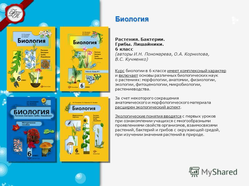 Гдз по истории 10 класс сахаров буганов онлайн учебник