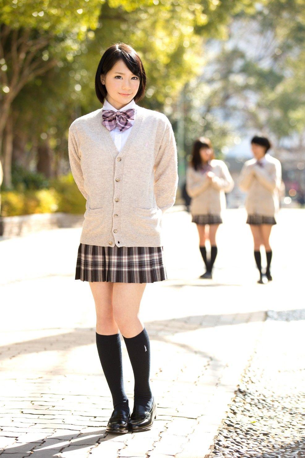 gallerynova.se te1n1w77214-0-01 airi suzumura | 鈴村あいり