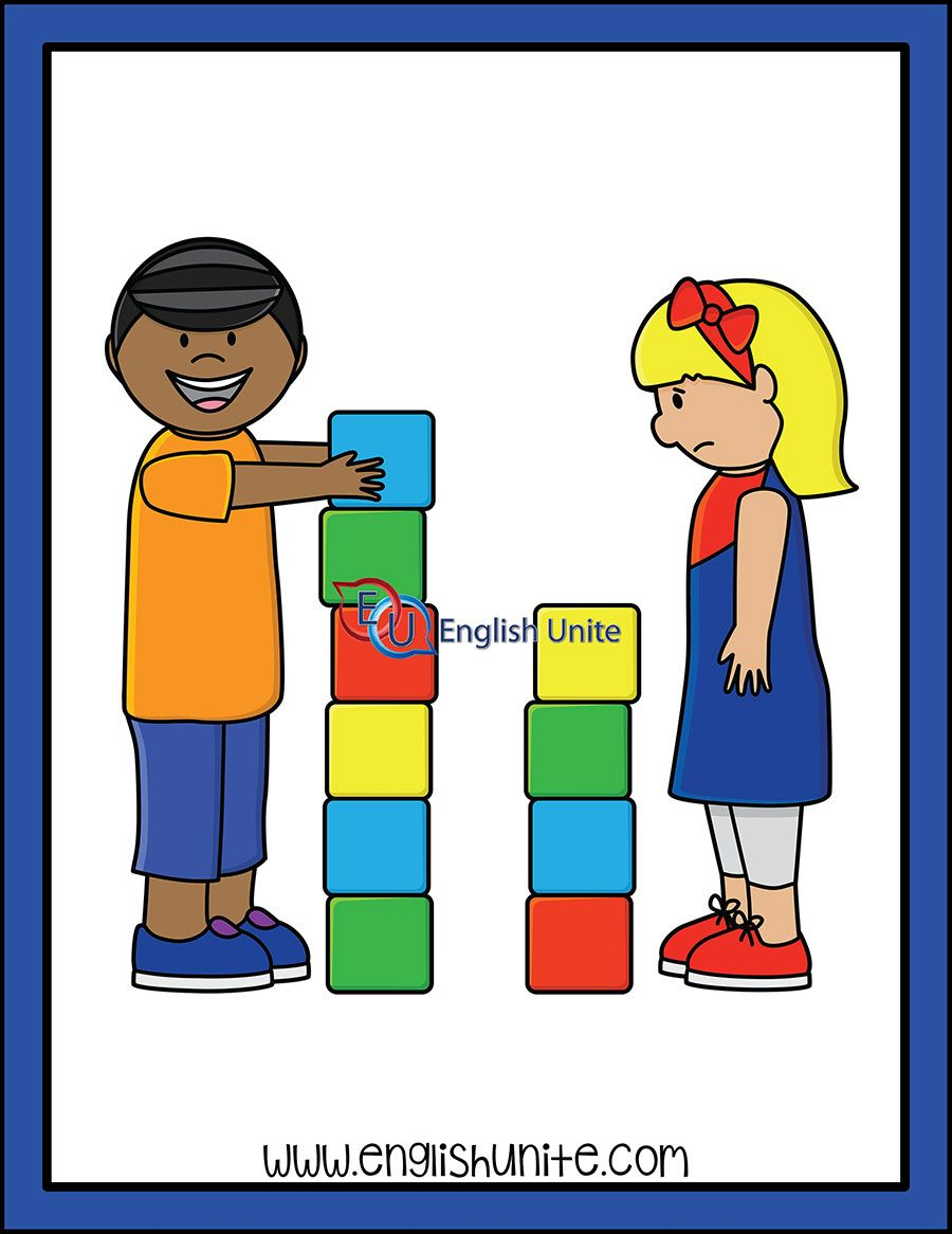 Diphthong Fewer English Unite Clip Art Kids Clipart Diphthongs
