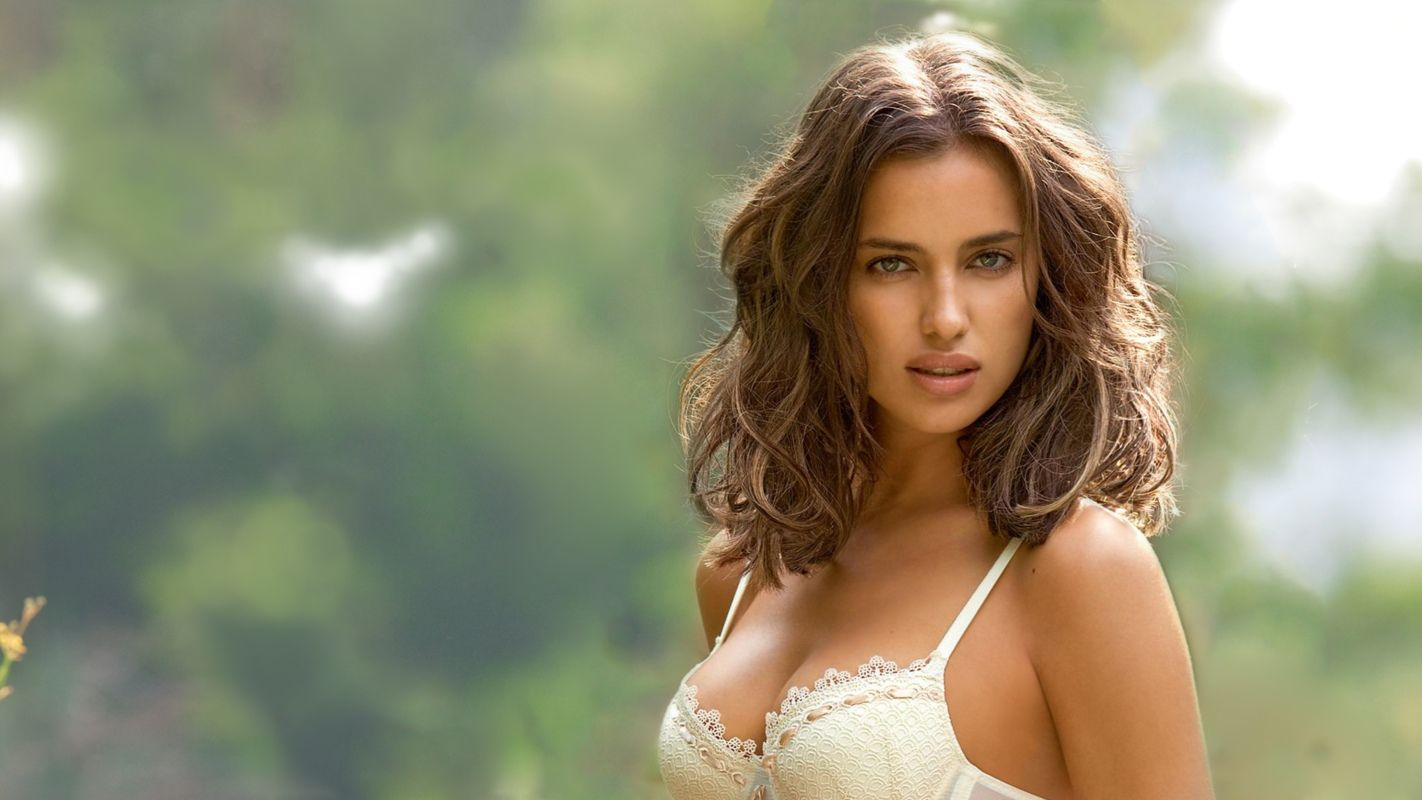 40  Most Beautiful Italian Girls Hd Wallpaper, Italian -3283