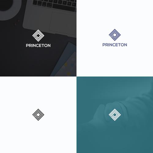 Seeking Modern Typography Logo For National Insurance Company Logo