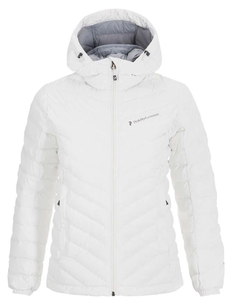 22be94bb8448 Peak Performance Frost Down Hood | Jackets & Coats in 2019 ...