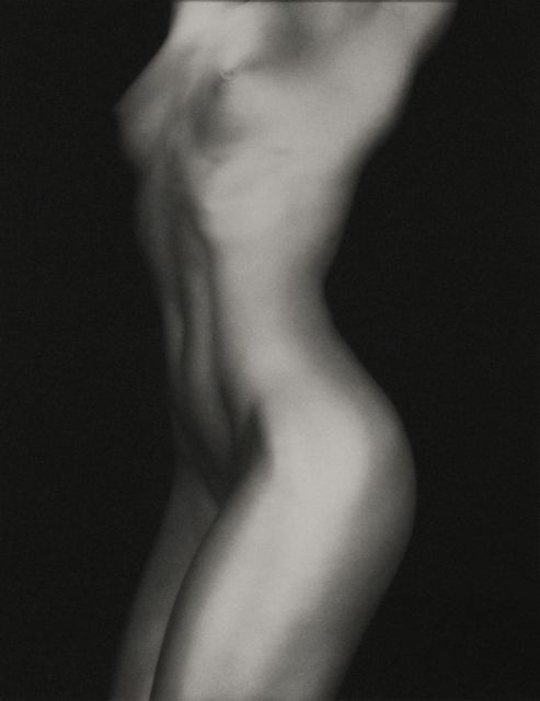 Robert Mapplethorpe, 'Lydia,' 1985, Robert Miller Gallery