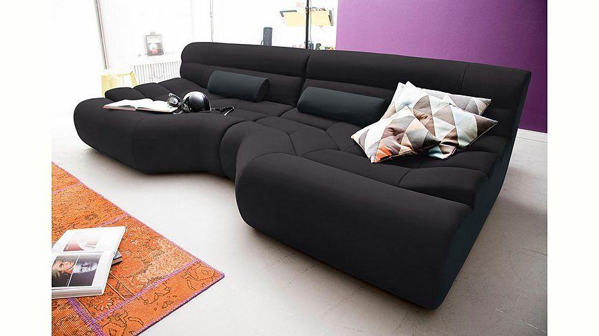 Trendmanufaktur Big Sofa Wohnung Gestalten Pinterest Sofa Big