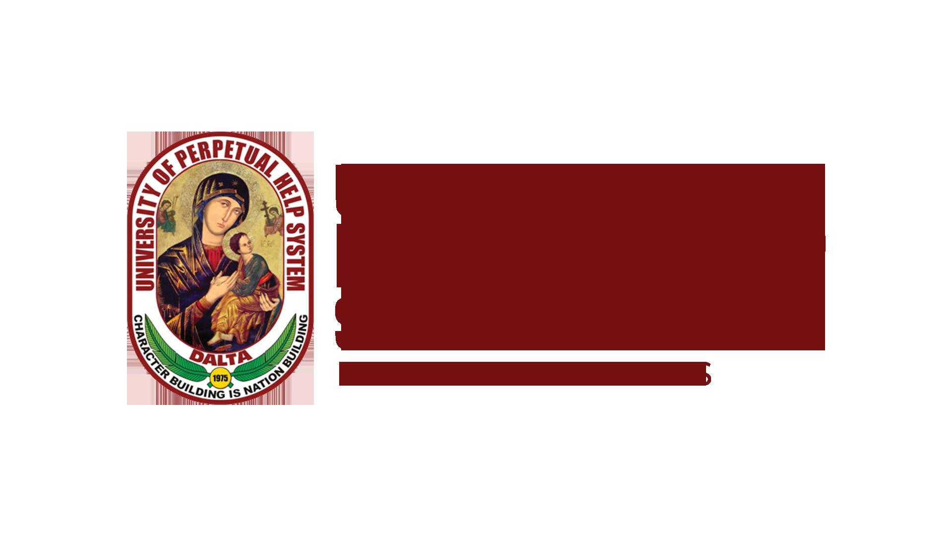 Top Universities For Mbbs Study In Philippines In 2020 Studying Medicine Christian College School Of Medicine