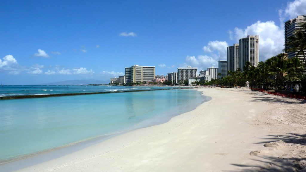 Learn What Makes Hawaiis Hotspot So Hot Cheap Ways To Get To - Hawaii vacation packages cheap
