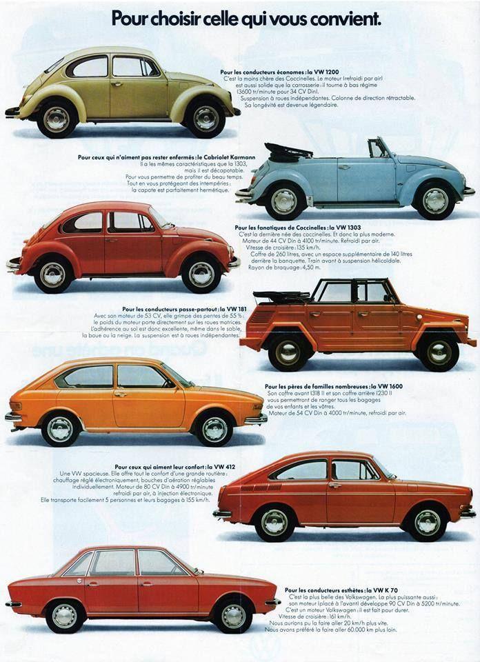 12141513 836147296482839 2387220833463446620 N Jpg 696 960 Pixels Vintage Vw Bus Vw Commercial Vw Beetle Classic